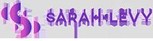 sarah-levy